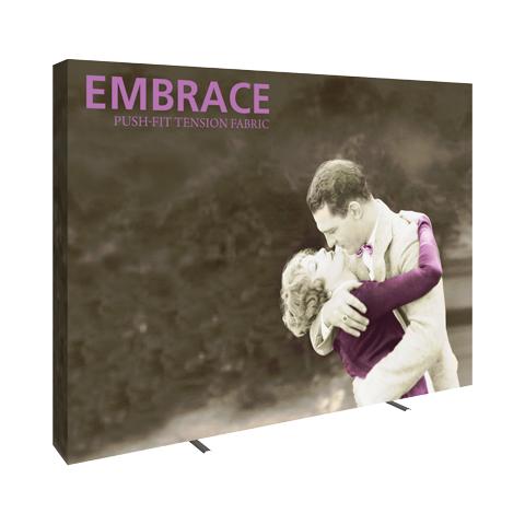 Embrace 4x3
