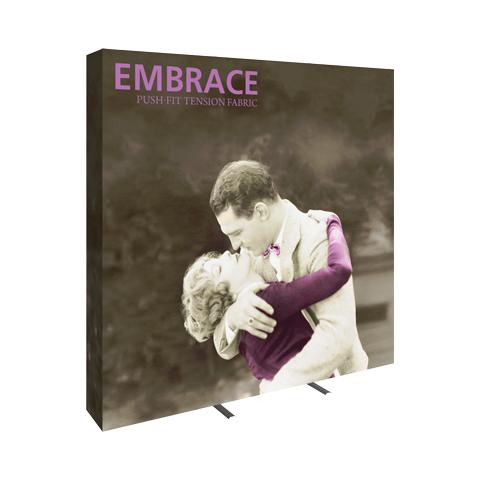Embrace 3x3