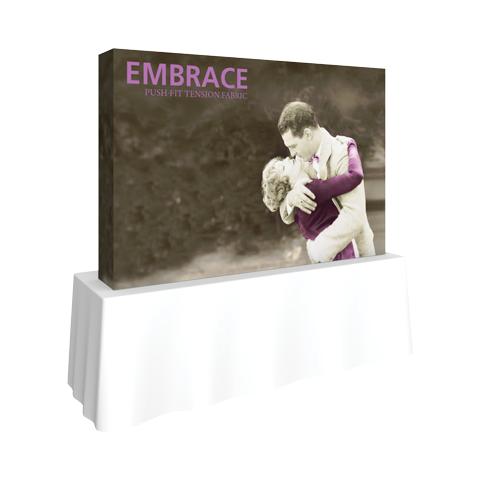 Embrace 3x2