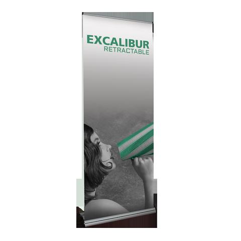 Excalibur 920