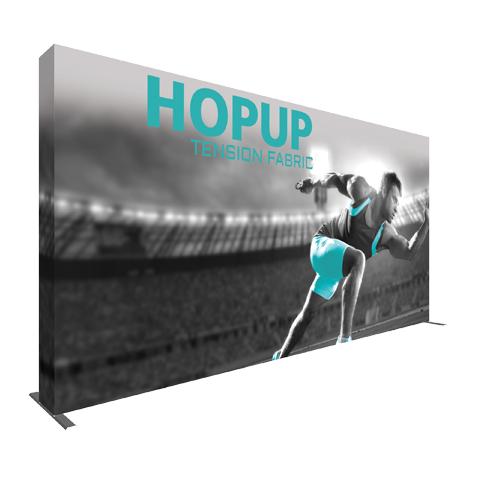 HopUp Straight 6x3