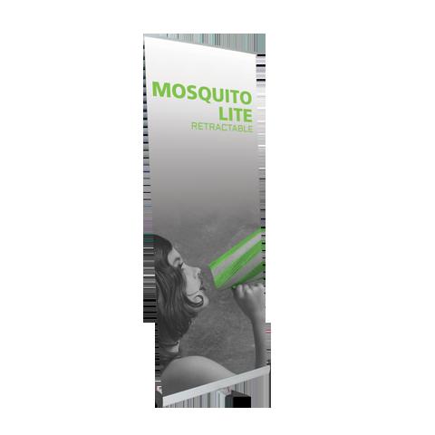 Mosquito 800 Lite Bulk