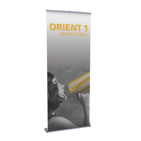Orient 800