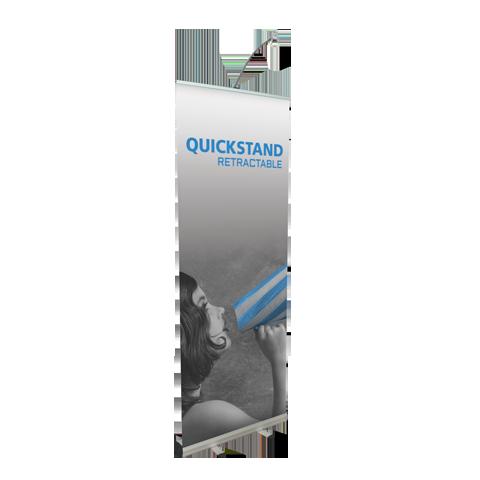 QuickStand