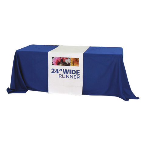 Table Runner 24