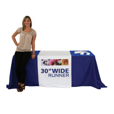 Table Runner 30