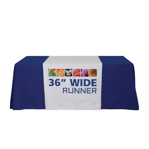 Table Runner 36