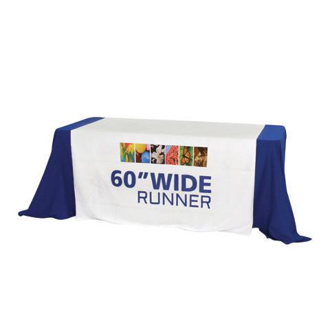 """Table Runner 60"""""""