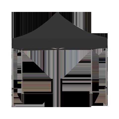 Popup Tents | Sign Design Associates, Inc.