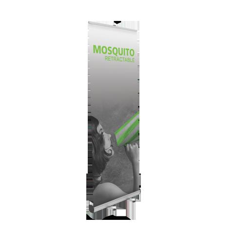 Mosquito 800