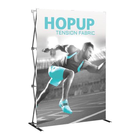 HopUp 2x3