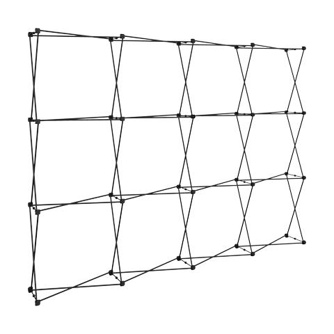 Xclaim 4x3 K3