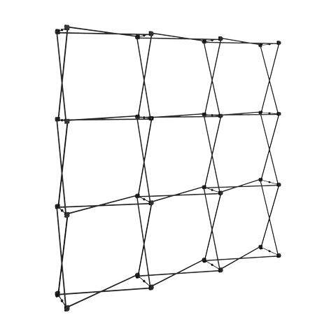 Xclaim 3x3 K4