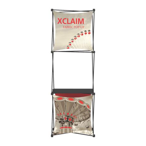 XClaim Shelf