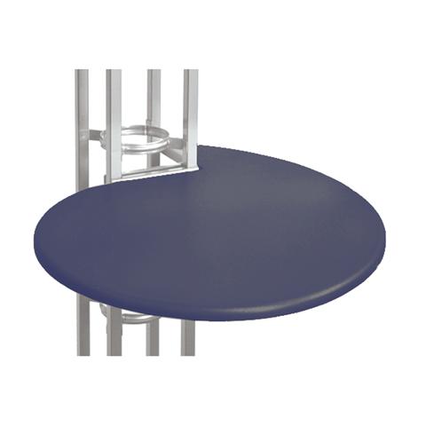 Orbital Deluxe Tabletop