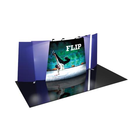 Flip 04