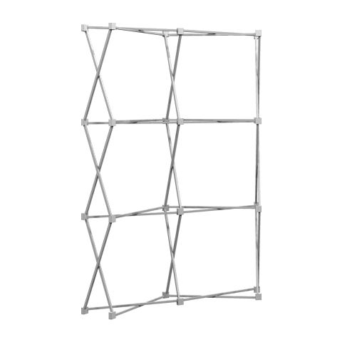 HopUp Curved 2x3