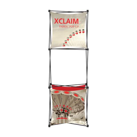 Xclaim 1x3 K3