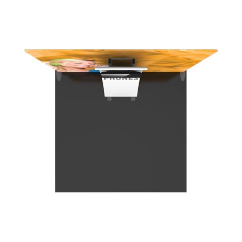 Formulate Designer 10ft Kit 06