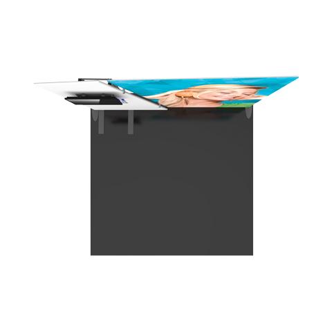 Formulate Designer 10ft Kit 07