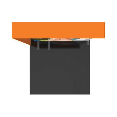 Formulate Designer 10ft Kit 08