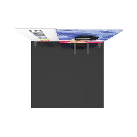 Formulate Designer 10ft Kit 10
