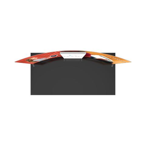Formulate Designer 20ft Kit 02