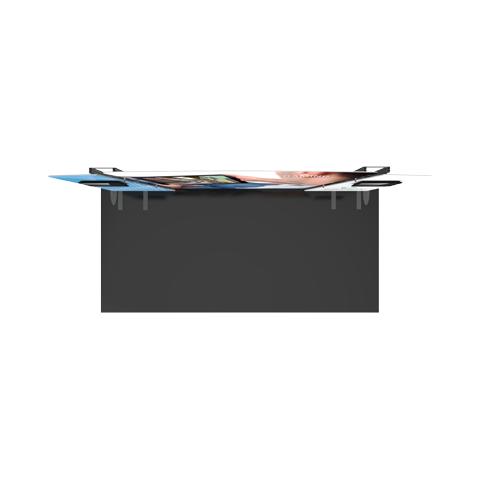 Formulate Designer 20ft Kit 06