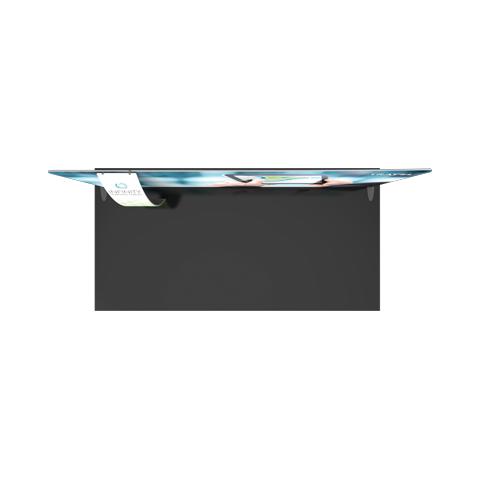 Formulate Designer 20ft Kit 09