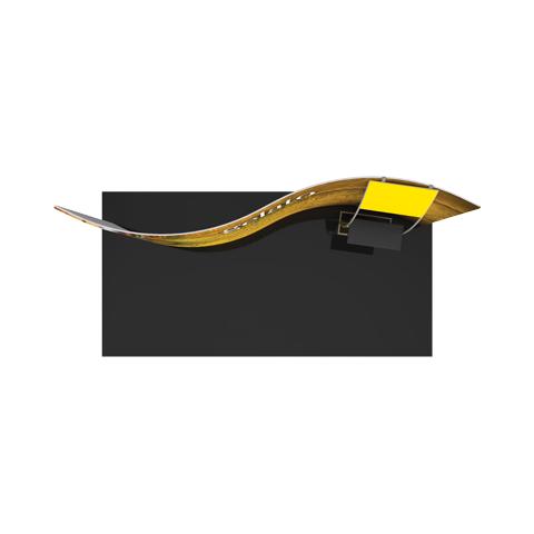 Formulate Master 20' S Curve 02