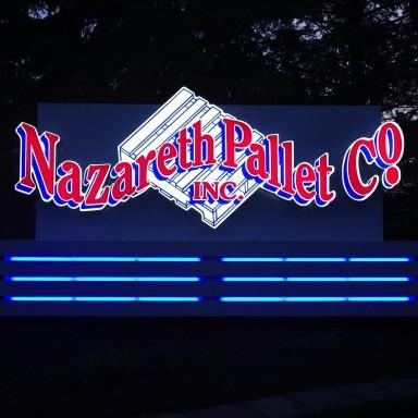 Nazareth-Pallet-Main-ID-Sign