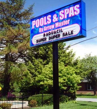 Pools-and-Spas-by-Arrow-Master