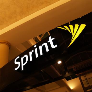 Sprint-LED-Sign1