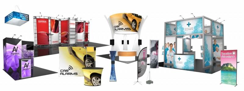 sdai365-exhibit-displays