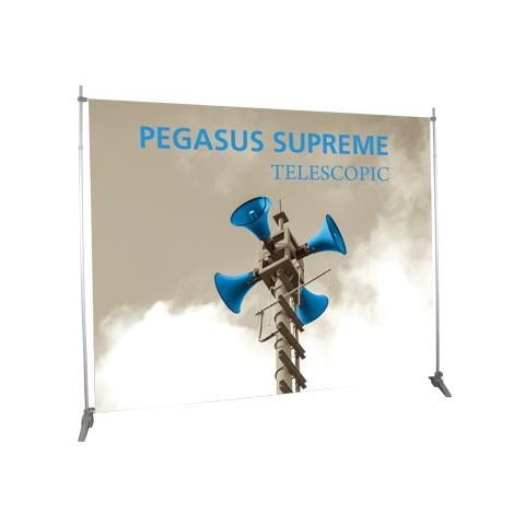 Pegasus Supreme