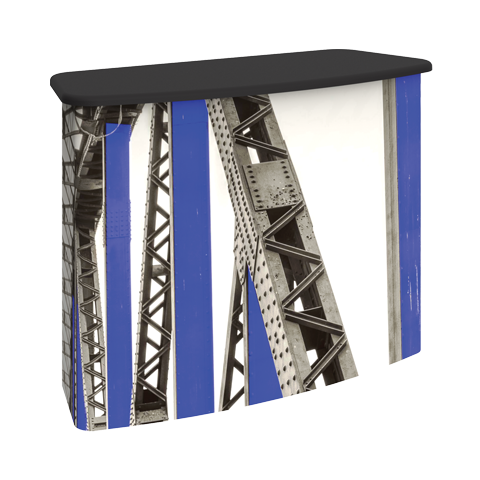 Vector Frame Counter 1