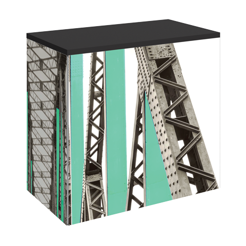 Vector Frame Counter 2